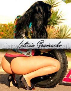 Leti04-235x300 Letícia Gramacho