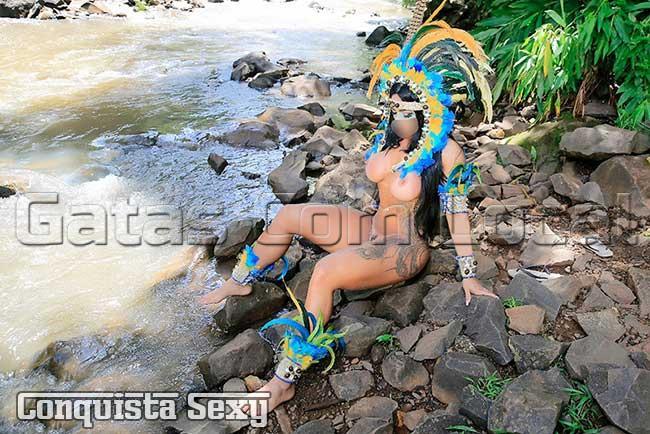 Sabrine_Telles_acompanhantes_poa-6 Sabrine Telles