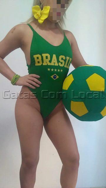 WhatsApp-Image-2018-05-18-at-11.01.28 Samila Brasil