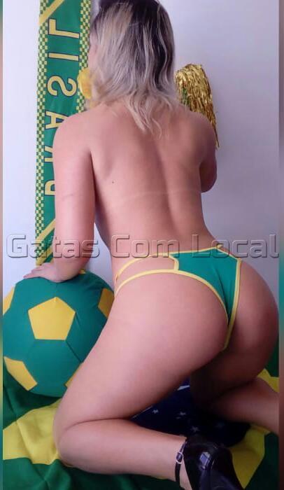 WhatsApp-Image-2018-05-18-at-11.01.30 Samila Brasil