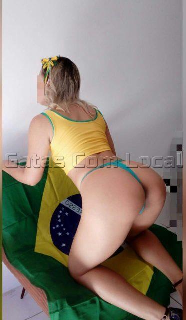 WhatsApp-Image-2018-05-18-at-11.01.34 Samila Brasil