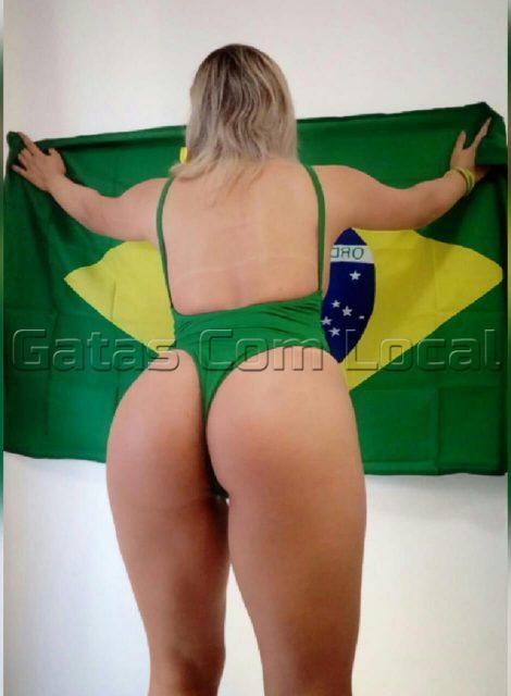 WhatsApp-Image-2018-05-18-at-11.01.48 Samila Brasil