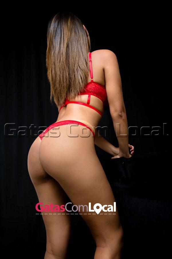 LAURA-BARBOSA-GATAS-COM-LOCAL-06 Laura Barbosa