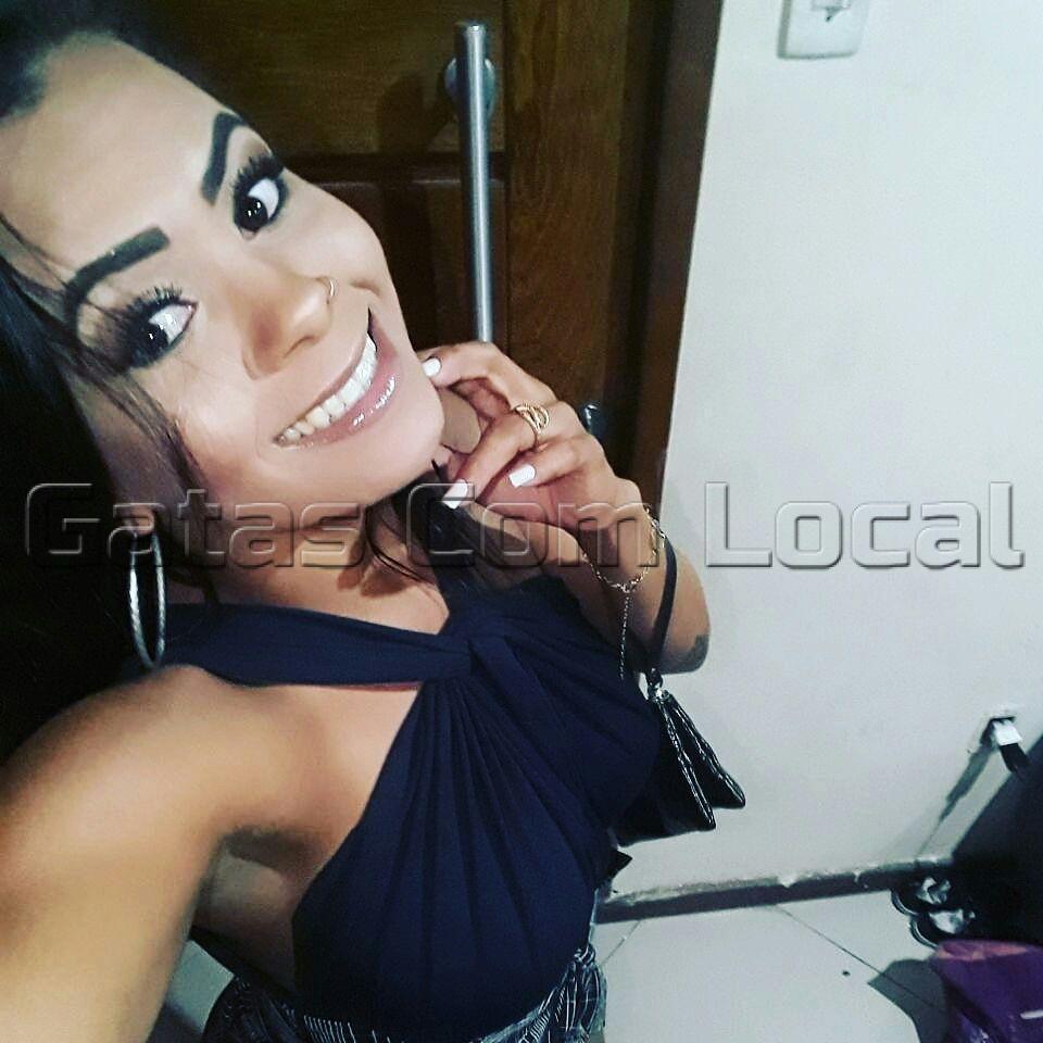 Kamila Baiana