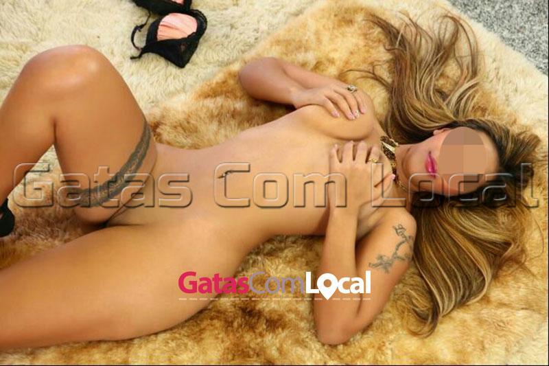 80afef5d-5d63-42f6-ba9c-057ebf065370 Melissa Caster