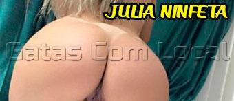 Julia Ninfeta join