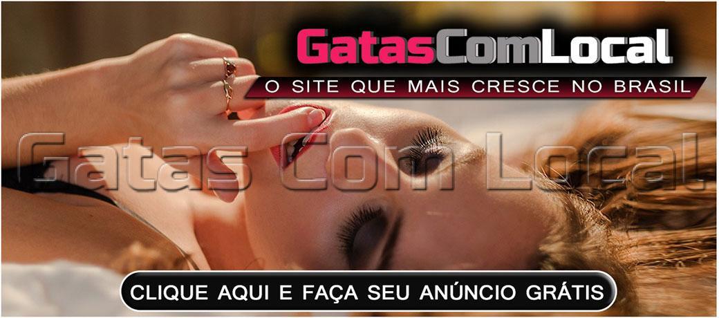 Anuncie Gatas Com Local
