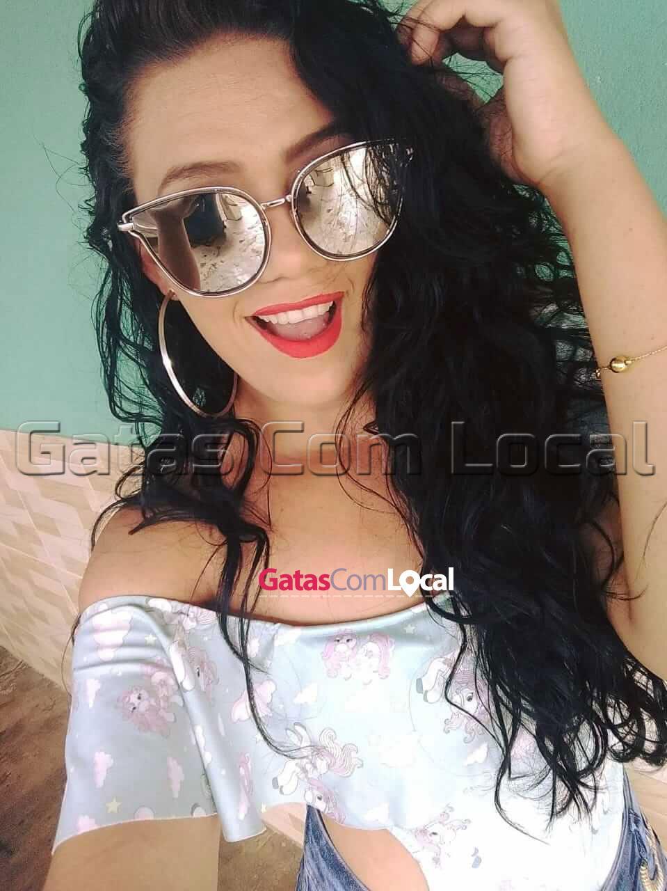 Romana Lins
