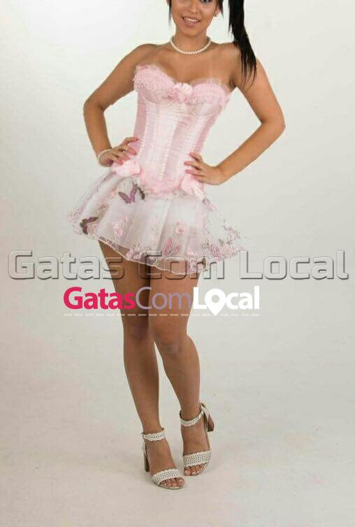 Valentina Soares