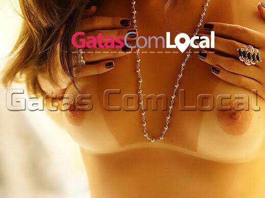 Nicole-Moscon-GATAS-COM-LOCAL-03 Nicole Moscon