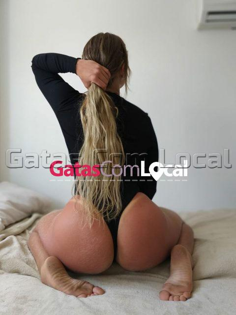acompanhante-Luana-Dantas-10 Luana Dantas