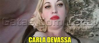 CARLA DEVASSA
