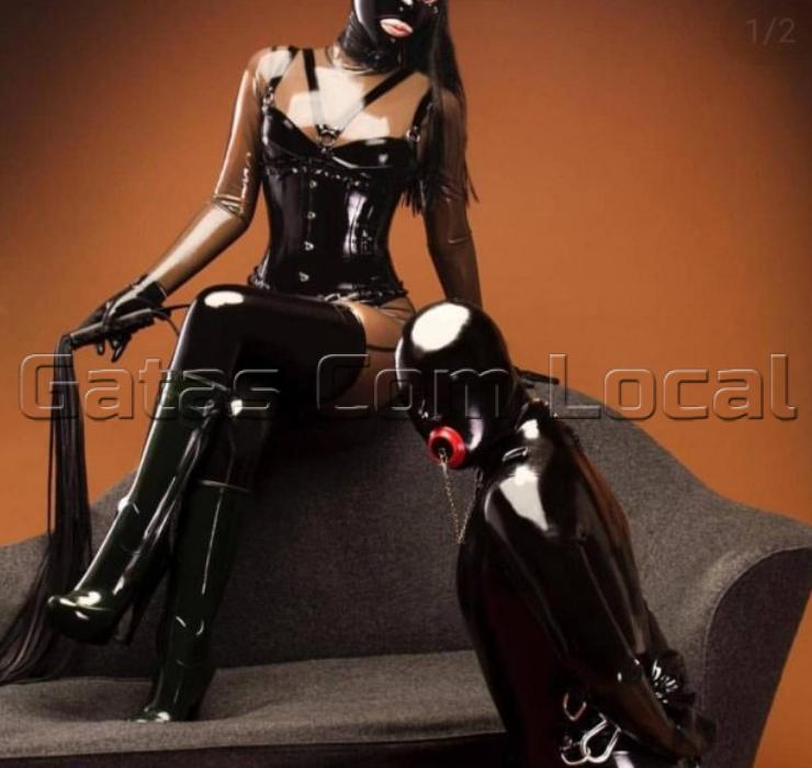 e16ffbe4-7430-49d3-94bb-a38e8e07197b Angelica Fennty (Transex)