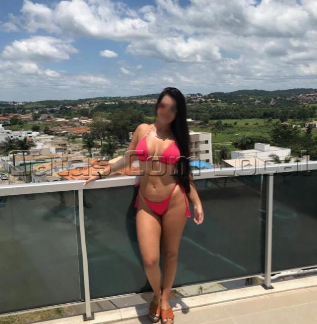 Vanessinha