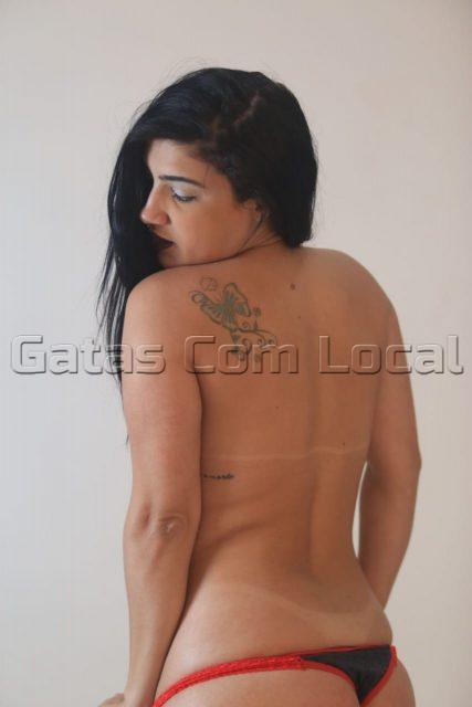 ANNE-SANTOS-GATAS-COM-LOCAL-06 Anne Santos