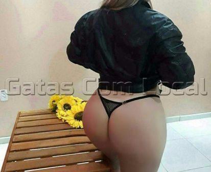 Ana-Beatriz-gatas-com-local-02 Ana Beatriz