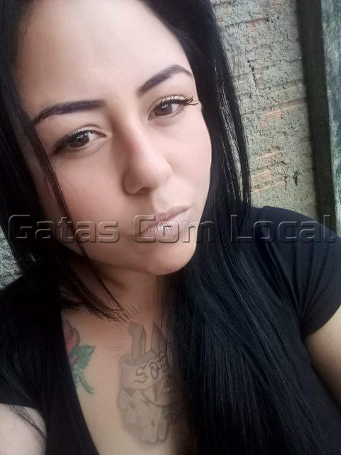 Elisa-Silva-5 Elisa Silva