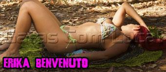 Erika Benvenuto
