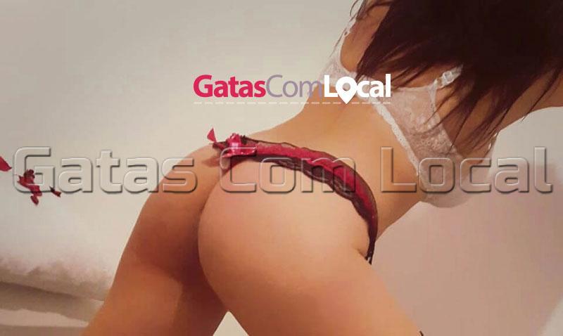 Gabi-Gaúcha-GATAS-COM-LOCAL-08 Gabi Gaúcha