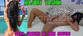 majory-yasmin