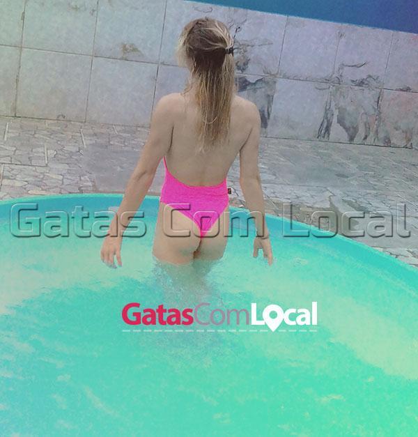 Mayra-Dalcan-GATAS-COM-LOCAL-02 Mayra Dalcan