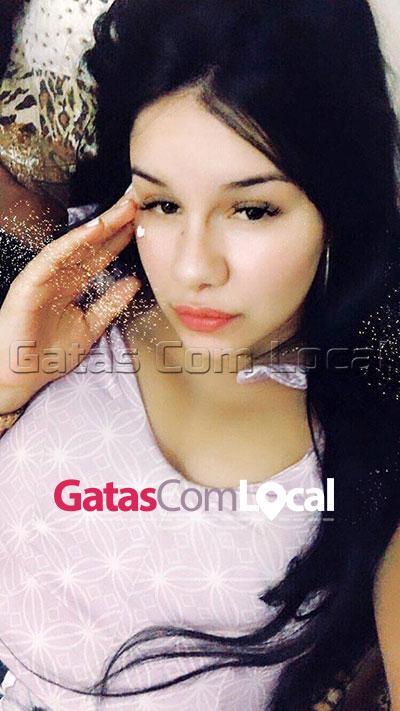 NICOLE-GATAS-COM-LOCAL-10 Nicole