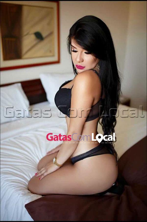 NICOLE-GATAS-COM-LOCAL-11 Nicole