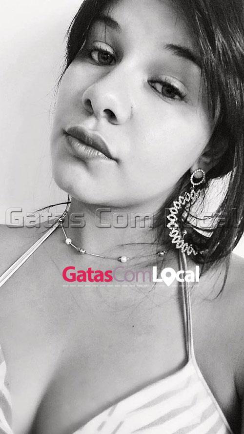 NICOLE-GATAS-COM-LOCAL-15 Nicole