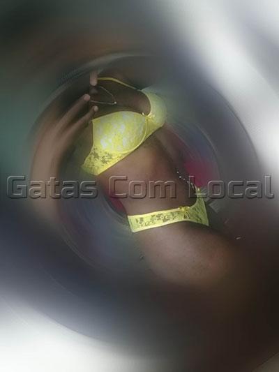 PRETINHA-GATAS-COM-LOCAL-04 Pretinha Uvinha
