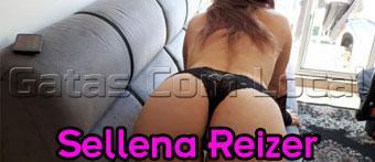 SELLENA