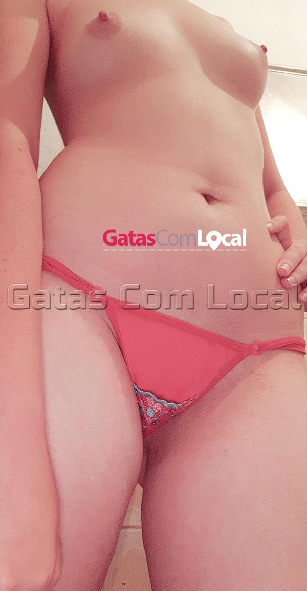 THALYTA-GATAS-COM-LOCAL-06 Thalyta