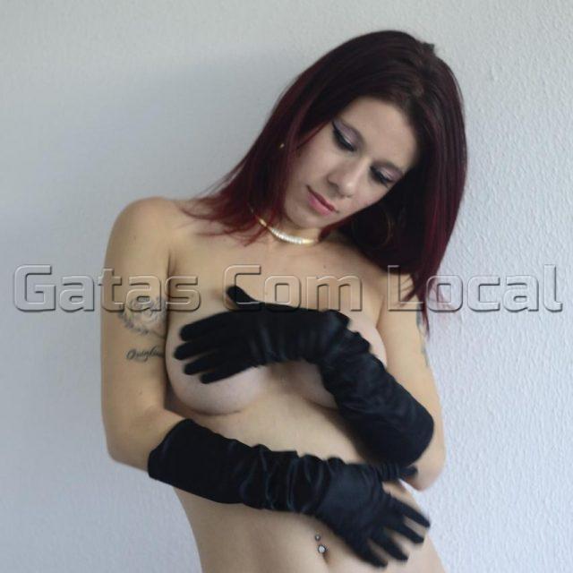 amanda-moranguinho-2 Amanda Moranguinho