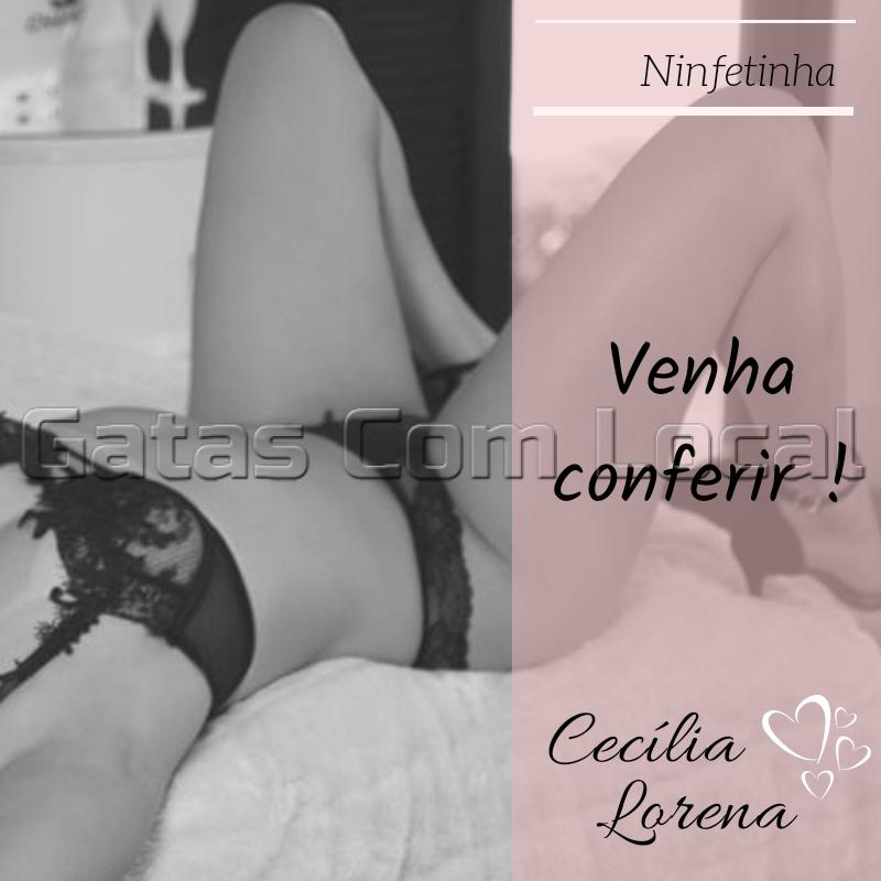 Cecília-Lorena-4 Cecília Lorena