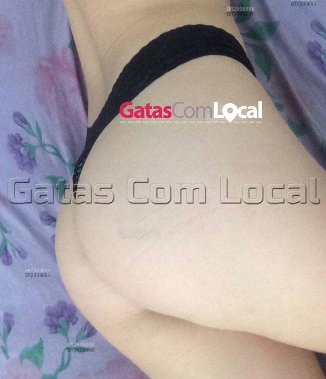 GABY-GATAS-COM-LOCAL-05 Gabriella Ferreira