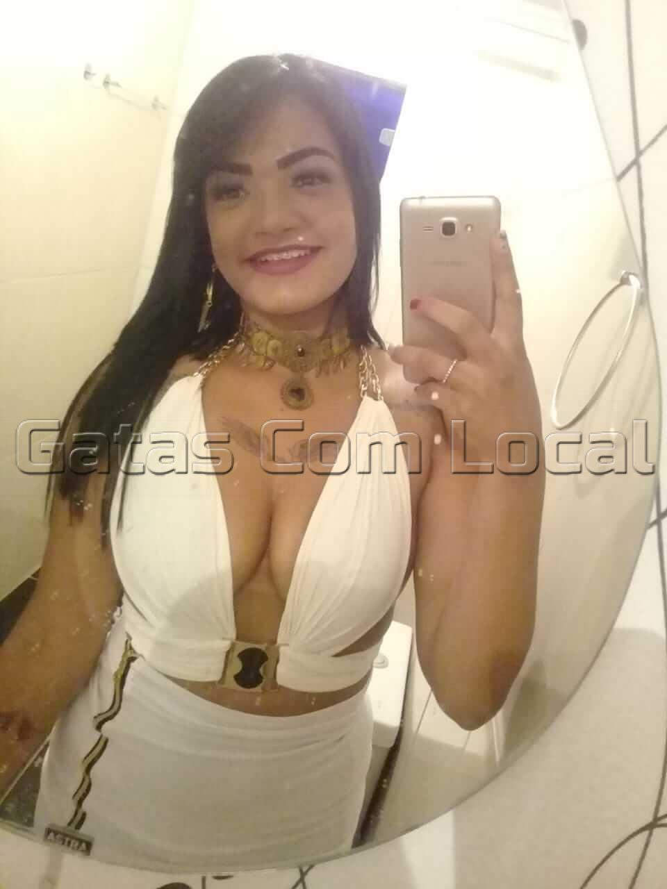 Nicole Dias