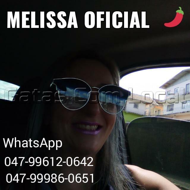 melissa-oficial-7 MELISSA OFICIAL