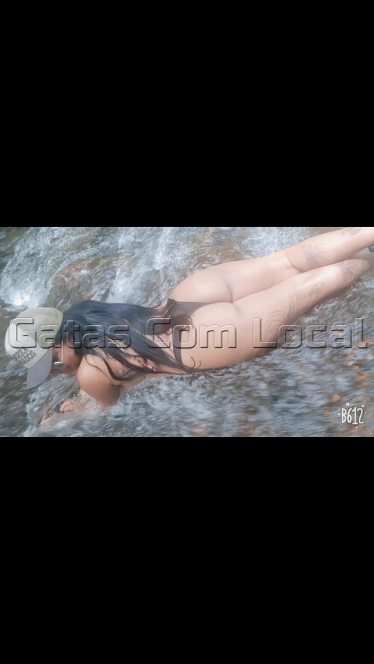 ÉVORA-LOPES-2Resultado ÉVORA LOPES
