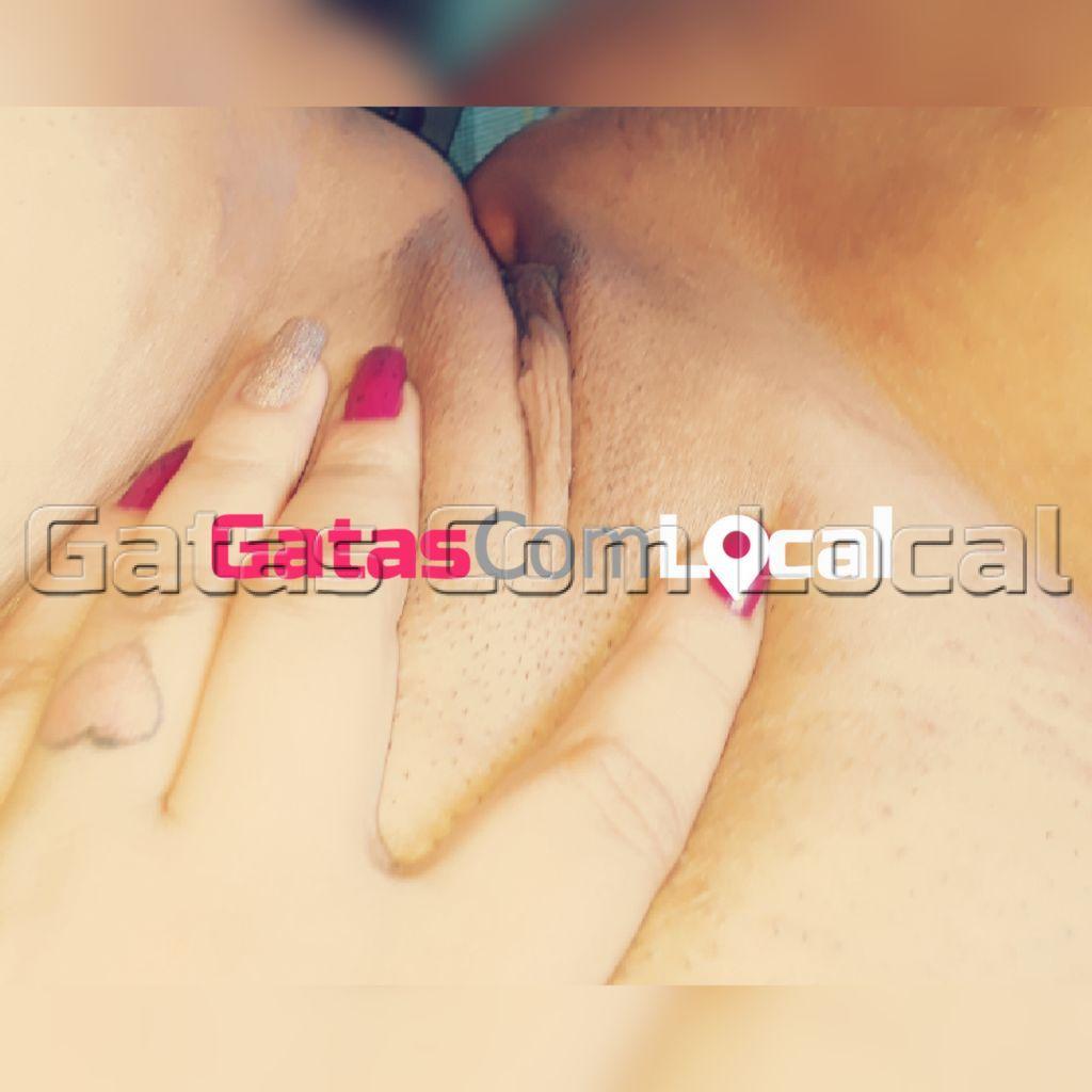 gabby-dias-gatas-com-local-1 Gabby Dias