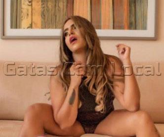 Gabriella Marques