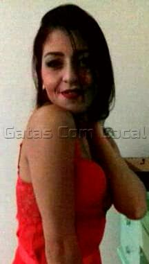 JESSICA-MEL-GATAS-COM-LOCAL-10 Jessica Mel