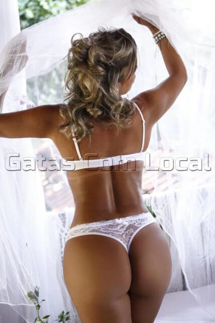 KAREN-LIMA-GATAS-COM-LOCAL-03 Karen Lima