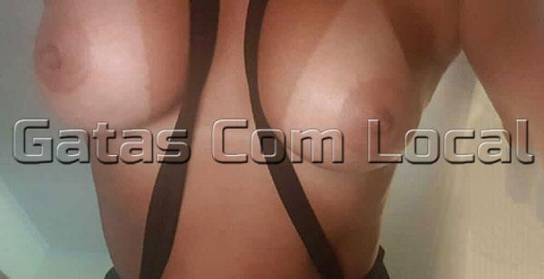 Taty-paracatu-012 BRUNA LOVE