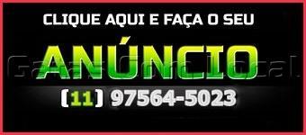 Anuncie Sao Carlos