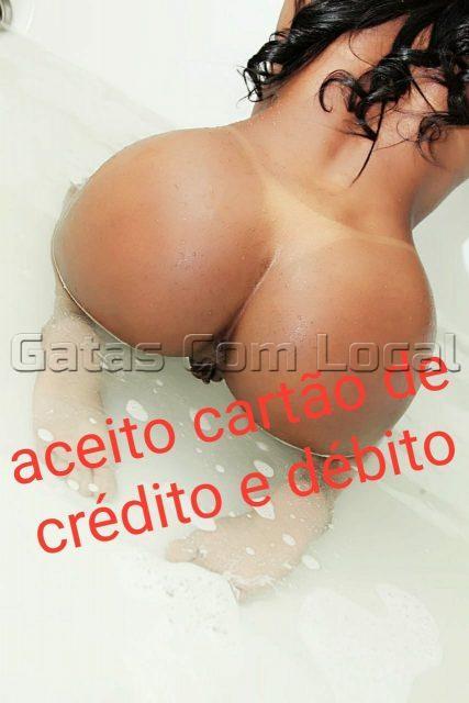 gabriela-namoradinha-10 Gabriela Namoradinha