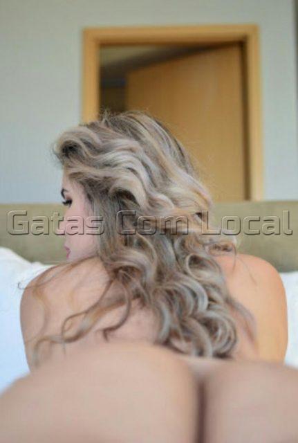 isabel-mineira-29-04-1 Isabel Mineira