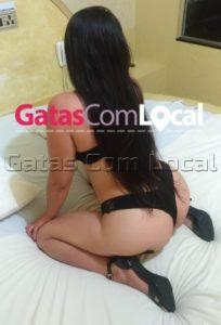 natasha-gatas-com-local-3-204x300 Sheyla Mineira