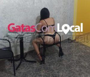 natasha-gatas-com-local-4-300x258 Sheyla Mineira