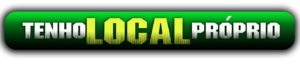 CARTA-TENHO-LOCAL-1-300x65 MICHELI