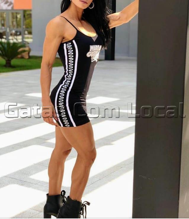 Luciane-guisel-GATAS-COM-LOCAL-2 NICOLI Martins
