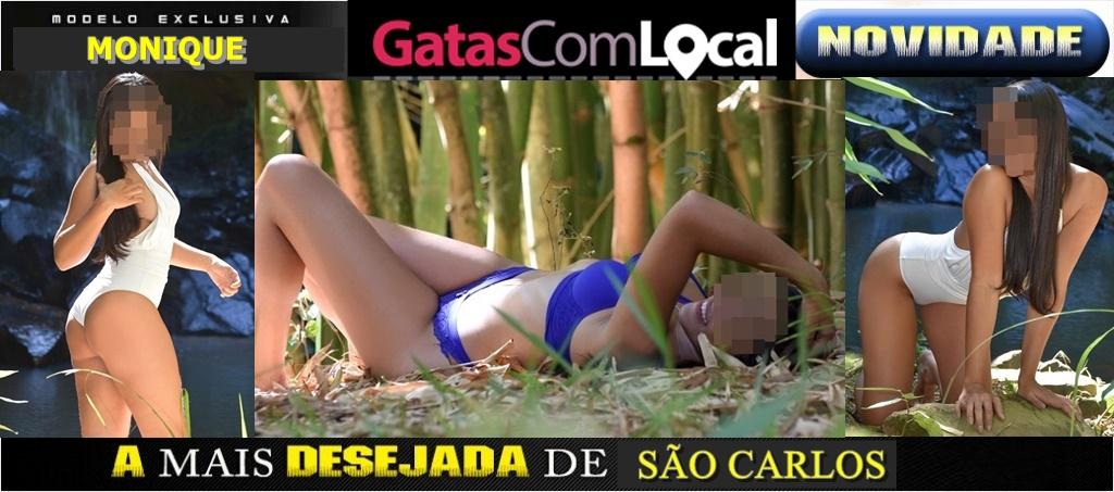 Monique São Carlos